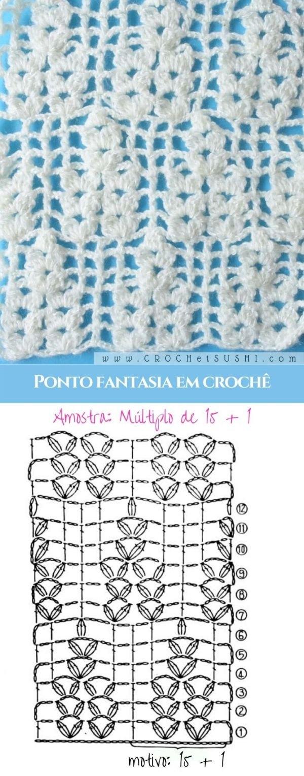01-ponto-fantasia202003