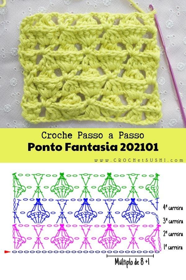 99a-ponto-fantasia-2021-03