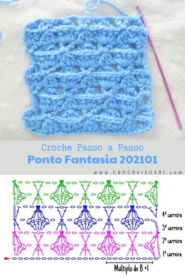 99b-ponto-fantasia-2021-03